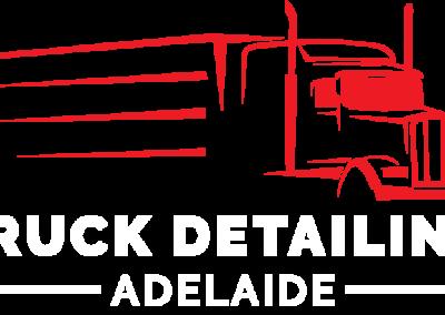 truck-detailing-logo