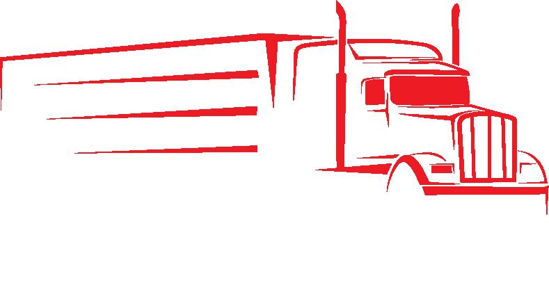 TRUCK DETAILING ADELAIDE